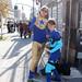 NY Comic-Con 2012