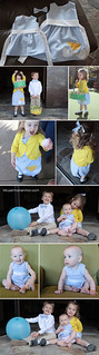 easter-outfits | by katy regnier