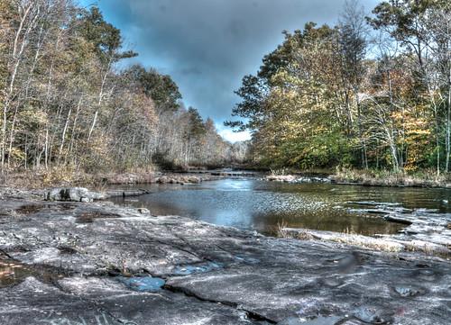 water river upstateny waterfalls newyorkstate salmonriver pulaskiny