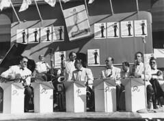 1951 Miss Scheveningen 04