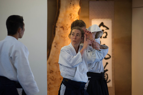 _DSC3878.jpg | by aikido forum kishintai