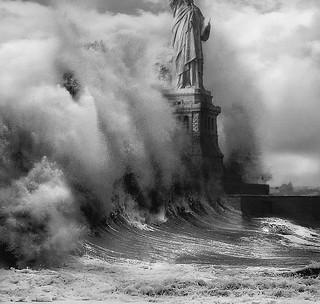 Liberty   by gordontarpley