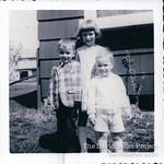 David-Shirley-Jeff 1964