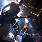SR BOX 10th Anniversary PREMIUM FREE LIVE!《モスグリーン》2012.10.28