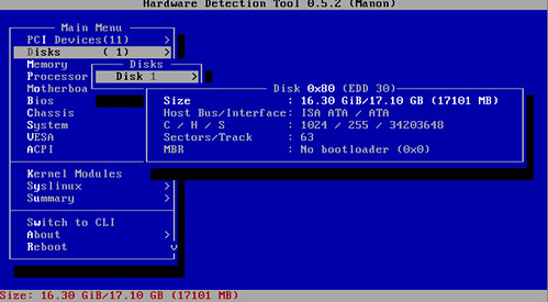 Arch [Running] - Oracle VM VirtualBox_2012-11-29_16-15-34
