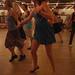 CityDance Contra Dance - 07/28/2012