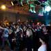 CTM.13 MusicMakers Night