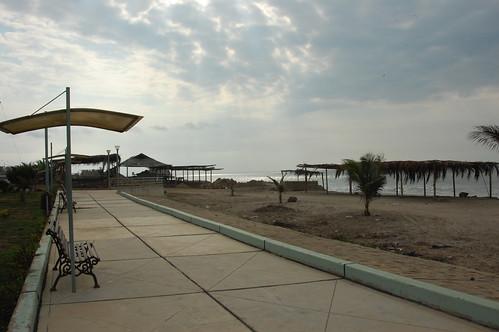 Views from Zorritos, Tumbes, Peru | by blueskylimit