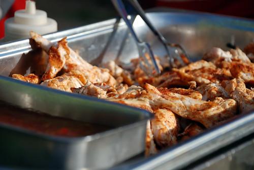 Street Food Festival | by StateofIsrael