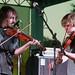 Feufollet at Festivals Acadiens et Créoles, Oct. 13, 2012