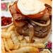 pork-burger