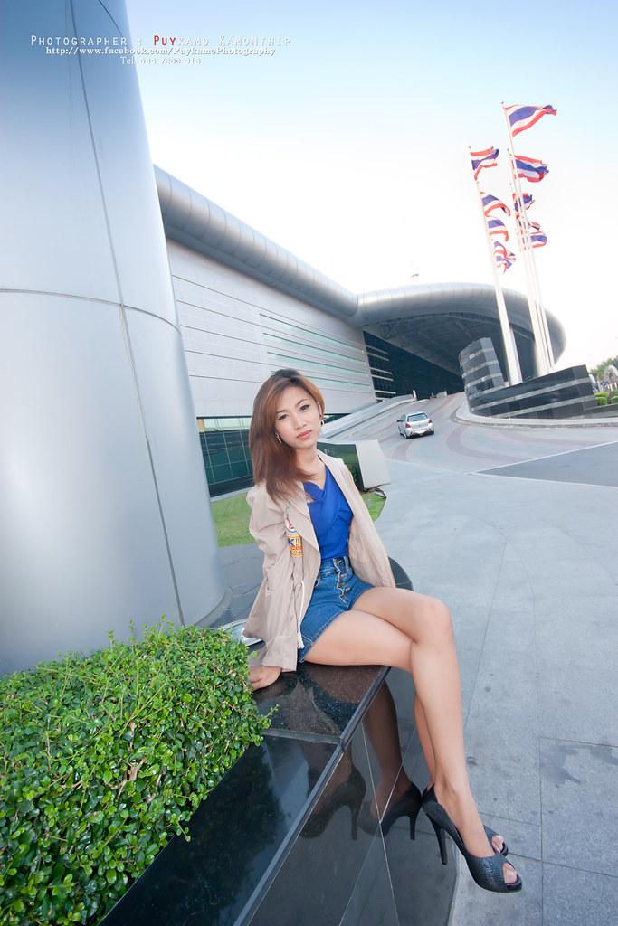 Sexy girl thailand Thai Freelancers:
