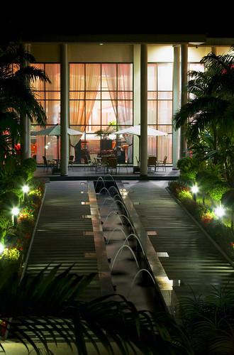 hotel alhambra nigeria spg starwood loungebar holidayresort starwoodresorts starwoodhotels uyo meetingresort lemeridienhotelsandresorts lemeridienibomhotelgolfresort