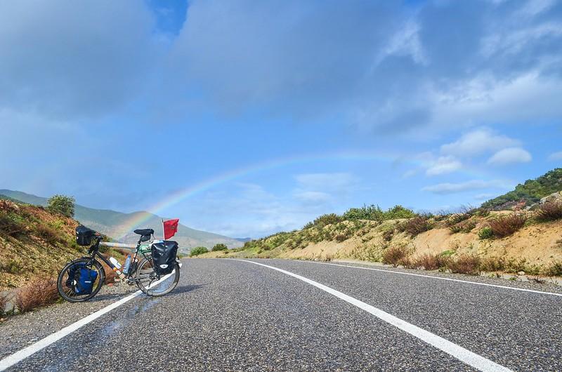 Day082-Bike-130124