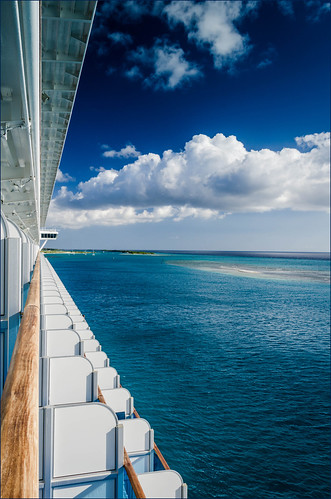 cruise vanishingpoint aruba caribbean cpl caribbeanprincess explored nikon18200mmvrii nikond7000