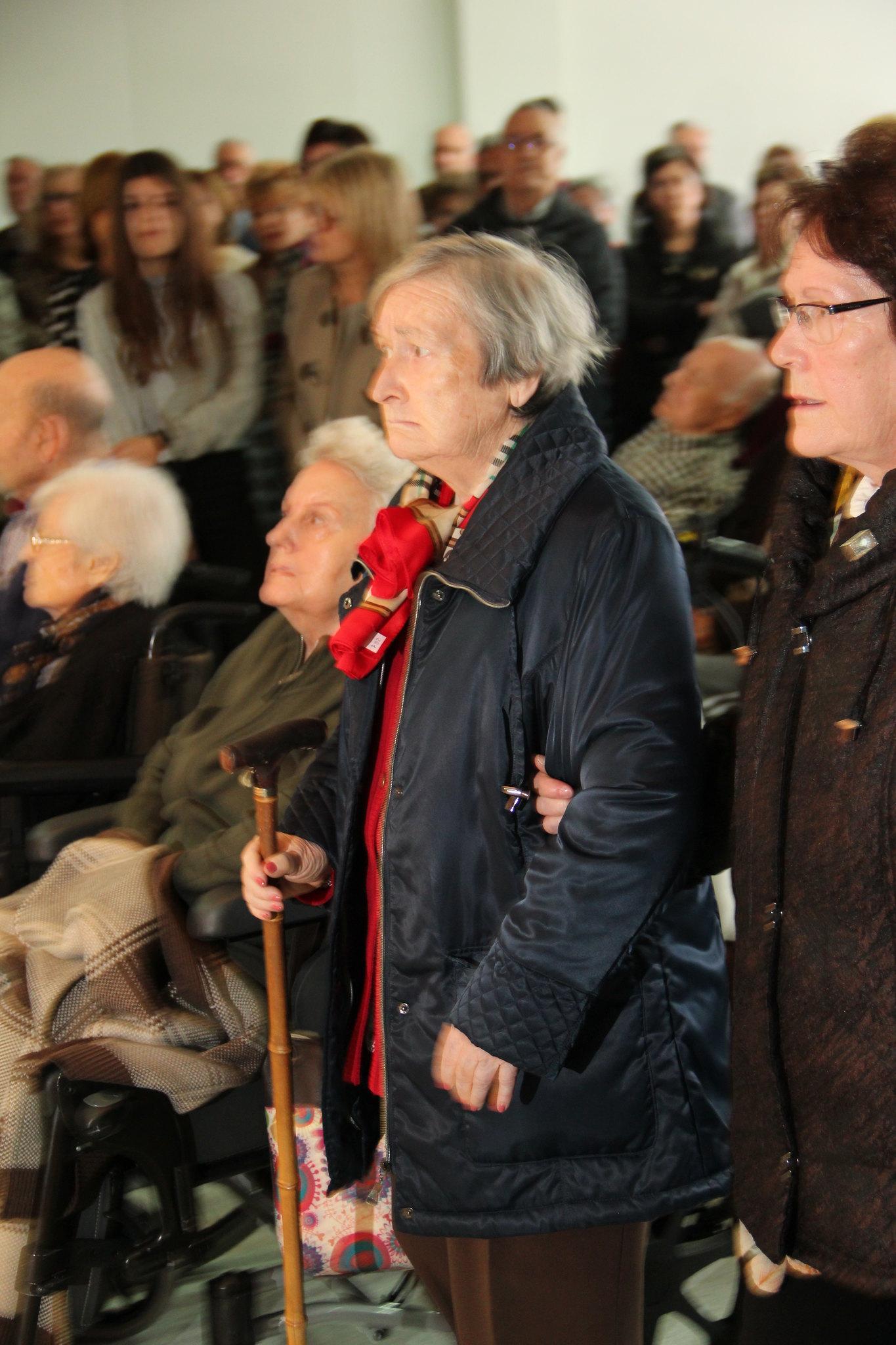 (2016-02-13) - Inauguración Virgen De Lourdes, La Molineta - Archivo La Molineta (030)