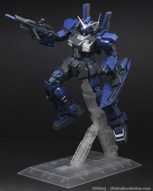 MKII Titans 2