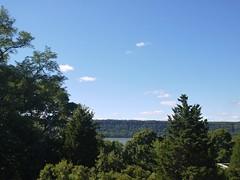 日, 2012-09-23 14:31 - ハドソン川対岸