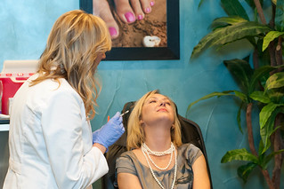 Big Rich Texas Botox Party Frisco TX | by Oceanview Med Spa