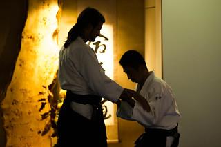 _DSC3260.jpg | by aikido forum kishintai