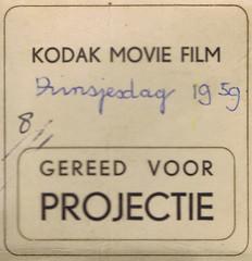 plaatje-voor-hoesje-goz-dvd-0067-new