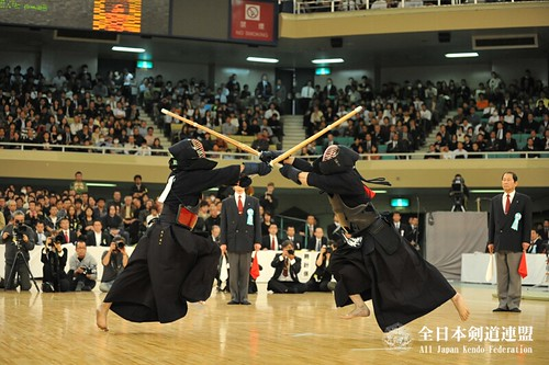 60th All Japan KENDO Championship_177 | by aj_kendo_f