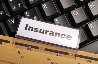 Business Insurance Albany NY - The Murray Group   by MurrayGroupNY