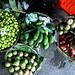 Battambang Fruit
