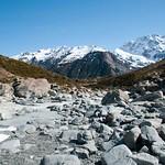 Nueva Zelanda, Isla Sur 25
