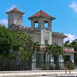 04 Viajefilos en Vedado, La Habana 15