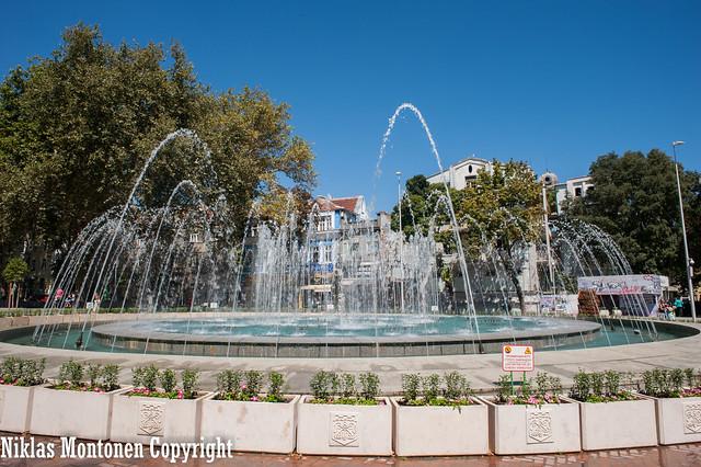 Varna - Day 3
