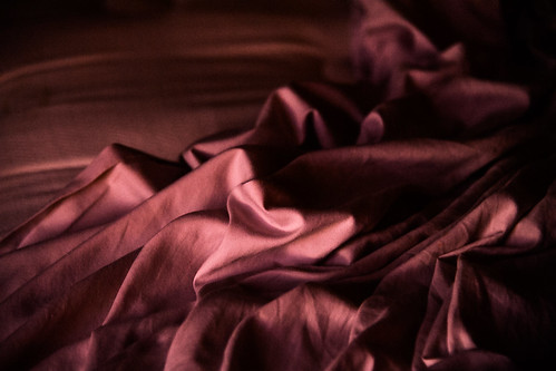 161001-sheets-linen-bed-purple.jpg | by r.nial.bradshaw