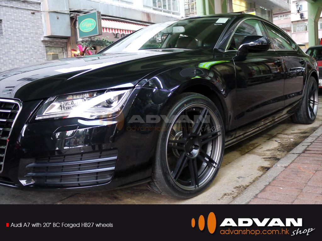 Kekurangan Audi Shop Tangguh