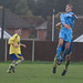 Bournemouth Electric v Parley Sports