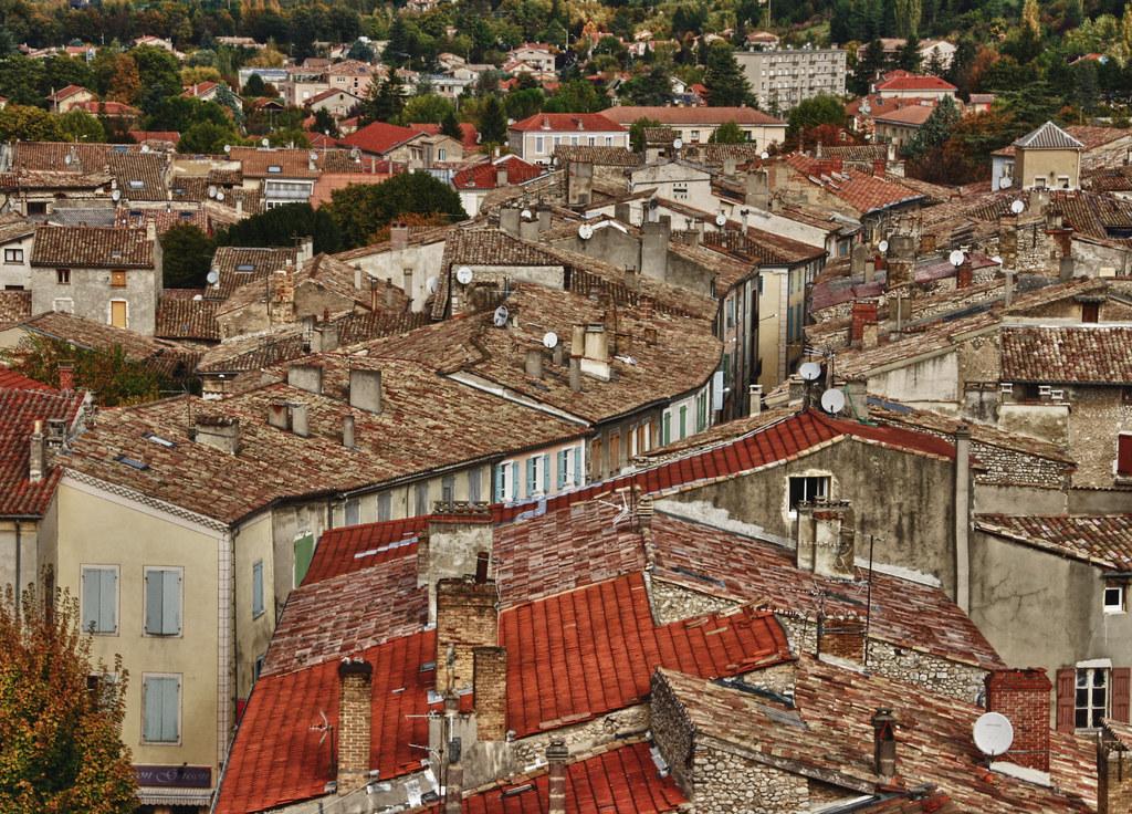 Beurette Plan Cul A Amiens Belval-Bois-des-Dames Et Rencontres Sexuelle