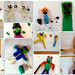 THE OLD TOWN HALL ANIMATION WORKSHOP PUPPETS