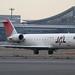 J-AIR CRJ-200ER(JA205J)