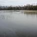 MacGregor Point Provincial Park - Dec 24, 2012