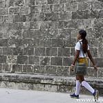 01 Habana Vieja by viajefilos 123