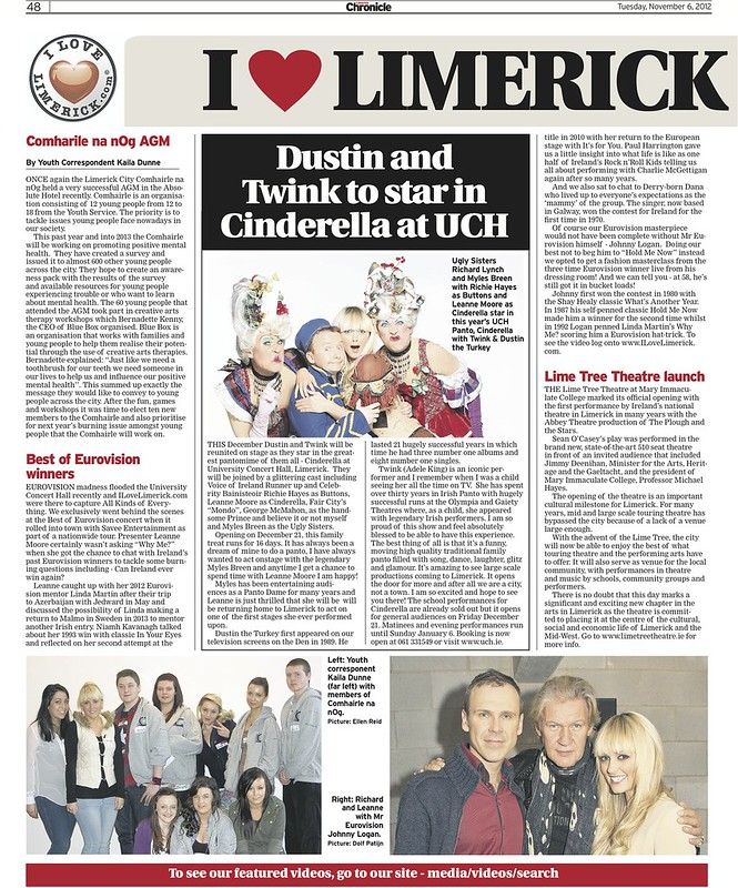 ILCT-06-11-12-050-ILCT Limerick Chronilce Page 1