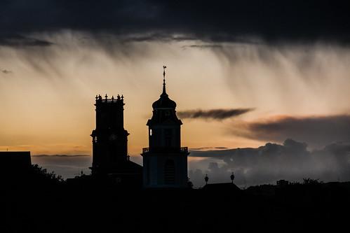 night geotagged cloudy saarland saarbrücken ludwigskirche hccity dsc09887edit geo:lat=49231025315614275 geo:lon=69920137619018305