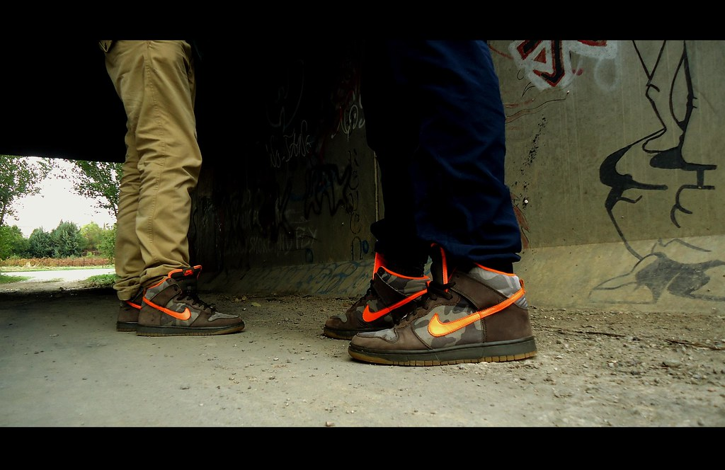 the best attitude fe8b9 19f3c Nike SB Brian Anderson | More => my-kicks.blogspot.fr/2012/1 ...