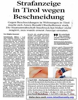 Forum beschneidung Category:Circumcision
