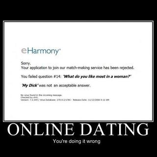 Speed dating in lafayette la