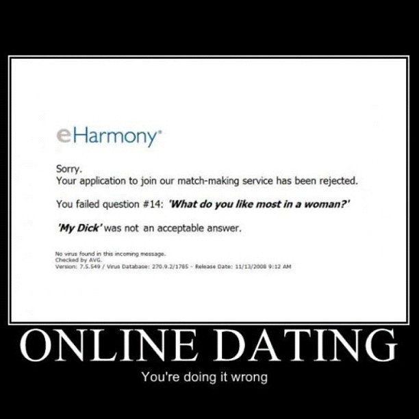 humor online dating 100 gratis dating sites in Calgary