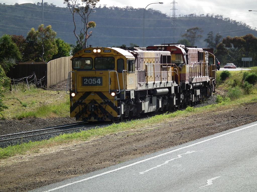 2012.11.17. 002 by Trainiac