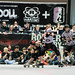 WFTDA FINAL-48 by Rayjitsu