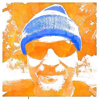 bits.foltz.me Nov 30, 2012, 10-13-31.png