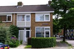 FCL-075441 Van Schendelstraat 32.jpg