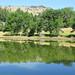 Maxwell Lake Park